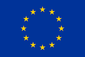 eu-flag