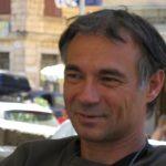 daniel_borgis (1)