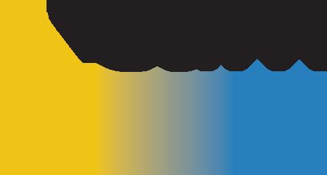 E Cam Software Repositories E Cam