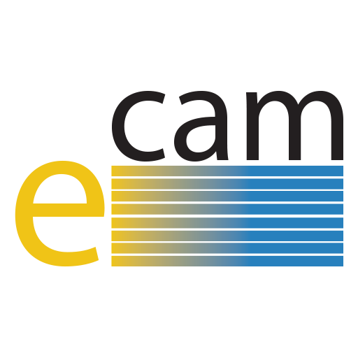 ecam-icon