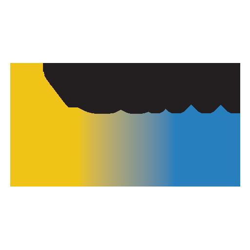 ecam-icon
