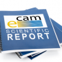 Scientific reports from the 2018 E-CAM workshops are now available on our website