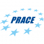 PRACE Workshop on HPC in Molecular and Atomistic Simulations @ICHEC