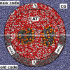 """New E-CAM publication is out: """"Molecular Dynamics of Open Systems: Construction of a Mean‐Field Particle Reservoir"""""""