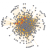 The Curse of Dimensionality in Data-Intensive Modeling in Medicine, Biology, and Diagnostics
