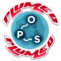 PLUMED wrapper for OpenPathSampling