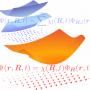 CTMQC, a module for excited-state nonadiabatic dynamics