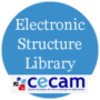 The CECAM Electronic Structure Library and the modular software development paradigm
