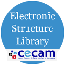 Integration of ESL modules into electronic-structure codes @ CECAM HQ