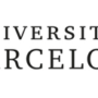 Open Postdoctoral Position in Mesoscale Modeling in Nanostructured Materials