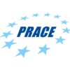 PRACE/E-CAM successful collaboration produces task scheduling library for optimising time-scale molecular dynamics simulations