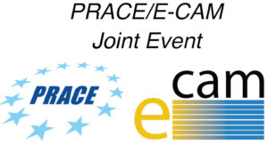 PRACE & E-CAM Tutorial on Machine Learning and Simulations @ CECAM-IRL Node
