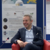 E-CAM interview with Massimo Noro, Director of Business Development at STFC