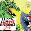 The E-CAM Issue of Comics&Science presented at the international comics festival of Lucca 2020