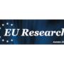 E-CAM article on the EU Research Magazine