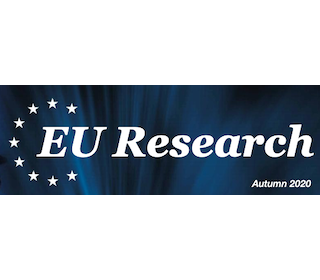 E-CAM article on the EU Research Magazine