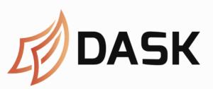 High Throughput Computing with Dask @ Online/CECAM-FR-MOSER
