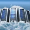 LearnHPC: dynamic creation of HPC infrastructure for educational purposes