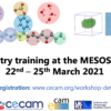 Industry training at the MESOSCALE